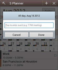 Screenshot_2012-08-19-21-03-55