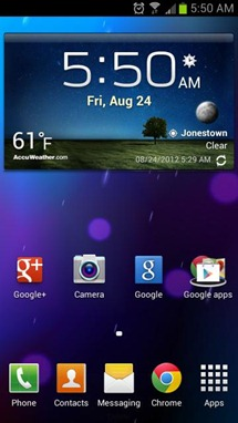 Screenshot_2012-08-24-05-50-06