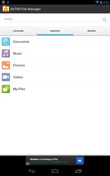 Screenshot_2012-08-28-20-42-27