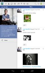 Screenshot_2012-08-28-22-01-11