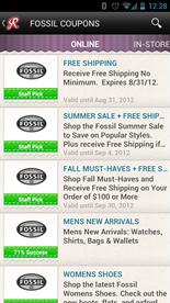 Screenshot_2012-08-31-00-28-38