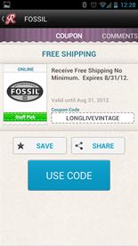 Screenshot_2012-08-31-00-28-51
