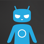 cyanogenmod-cm10-nightlies-will-be-available-beginning-tonight