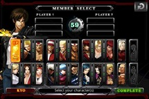 fighters 3