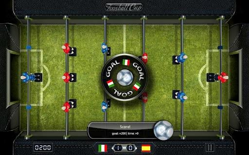foosball-game