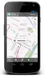 google-maps-is-about-to-get-an-update-adds-a-ton-of-new-public-transit-info-and-features