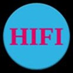 hifismall