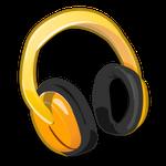 listentiny
