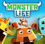 monsterlife1