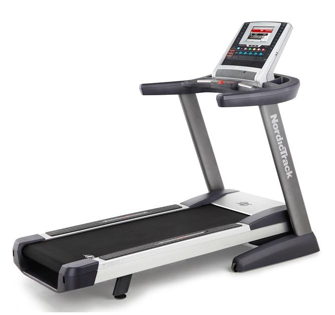 nordictrack_t25.0_treadmill_nordictrack_t25.0_treadmill_2000x2000