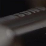 note 2 stylus
