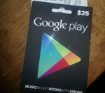 playstoregiftcard