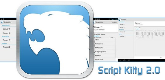 scriptkitty