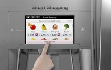 크기변환_smart_appliance_03