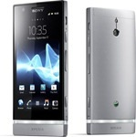 sony-xperia-p-to-receive-ics-update-between-august-19th-and-25th
