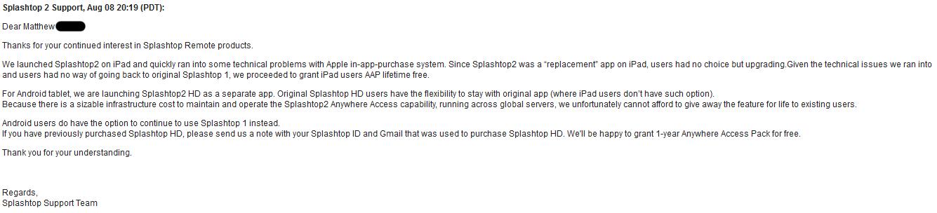 splashtop 2 apk