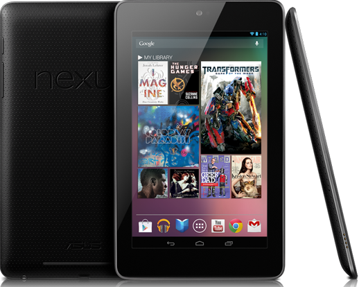 tablet-n7-features-ushome-family