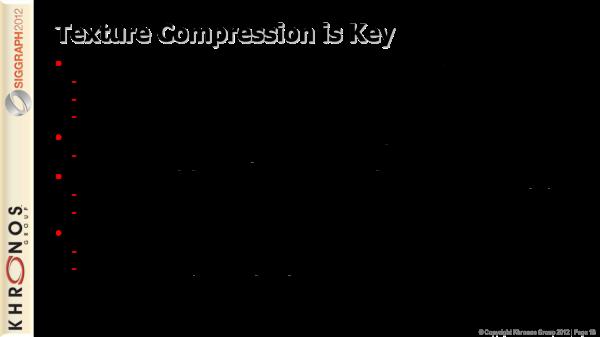 texturecompressionkhronos
