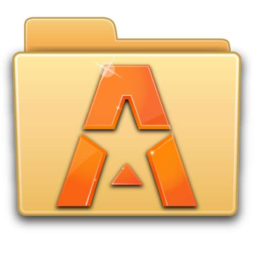 Скачать файл обновления андроид - 02