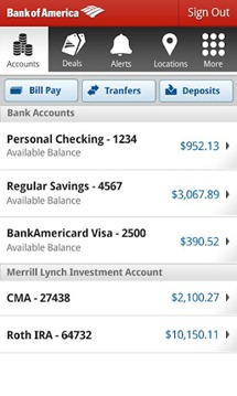 I need the phone number for chase bank checking account