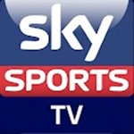 sky sports tv android logo