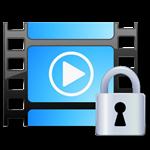 videoLocker