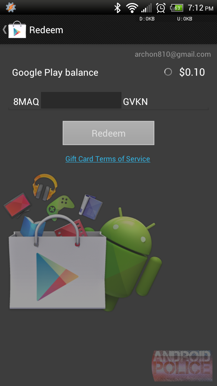 [Solved] Google Play Store Not Working