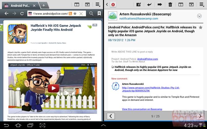 wm_Screenshot_2012-08-19-16-23-04