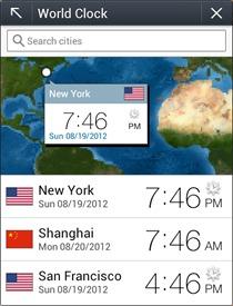 wm_Screenshot_2012-08-19-19-46-59