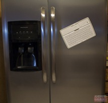 wm_fridge
