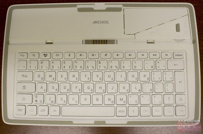 wm_front keyboard2