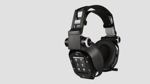 xl_nox-admiral-wireless-headphones-624
