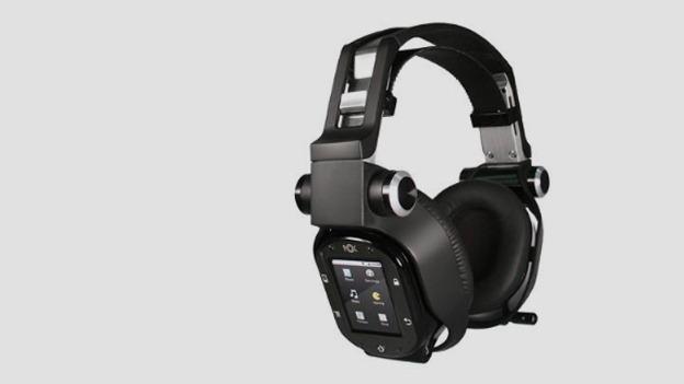 xl_nox-admiral-wireless-headphones-624