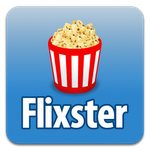 flixstertiny