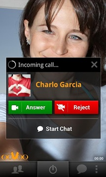 ooVoo-call-notification