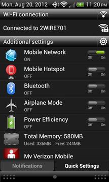 screenshot2012082023200