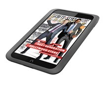 07_nookhd_magazines_b
