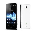 nexusae0_6_XperiaT_White_Group