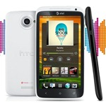 ATT-HTC-One-X-launch-date-price-May-6