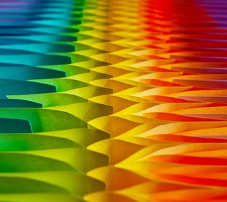 Color-Ribbons-620x551