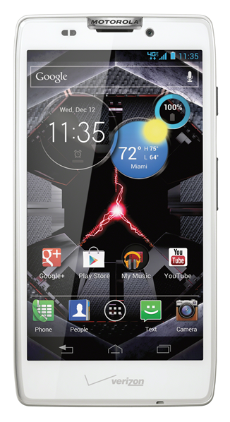 RRAZR HD_White_Front_Hero_VZW-2_1113x2040