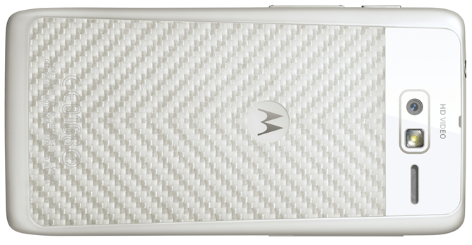 RRAZR M_White_Back_ROW_837x1611