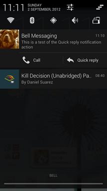 Screenshot_2012-09-02-11-11-03