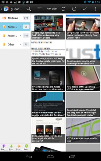 Screenshot_2012-09-07-13-55-11