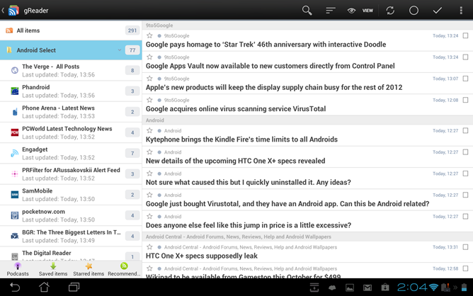 Screenshot_2012-09-07-14-04-02