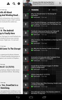 Screenshot_2012-09-07-16-27-30