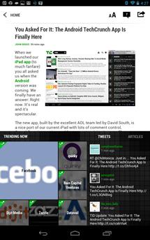 Screenshot_2012-09-07-16-27-46