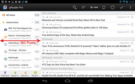 Screenshot_2012-09-10-11-26-25