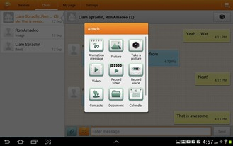 Screenshot_2012-09-13-04-57-51