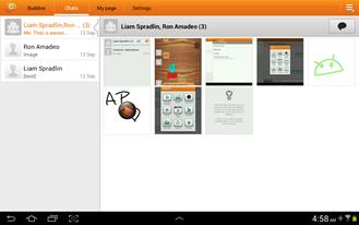 Screenshot_2012-09-13-04-58-04